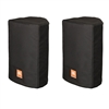 JBL Bags Deluxe Padded Covers for JBL PRX812W Speakers (Pair)