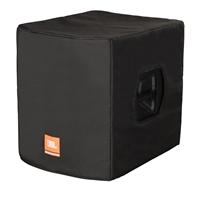 JBL Bags Deluxe Padded Protective Cover for PRX815XLFW Speaker
