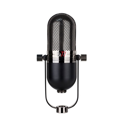 MXL CR77 Dynamic Stage Vocal Microphone