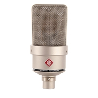 Neumann TLM-103 Large Diaphragm Condenser Microphone (With Case)
