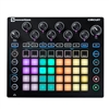 Novation Circuit - Groove Box Drum Machine