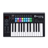Novation Launchkey  25  Keyboard  Controller  For  Ableton  Live