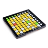 Novation Launchpad Mini Compact USB Grid Controller for Ableton Live, MK2 Version (AMS-LAUNCHPAD-MINI-MK2)