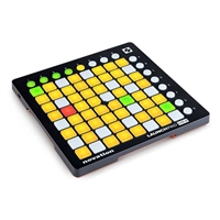 Novation Launchpad Mini 64 Button Ableton Live Controller