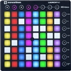 Novation Launchpad S RGB NEW