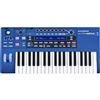 Novation UltraNova Analog Modelling Synthesizer, NOVULTRANOVA, ULTRANOVA