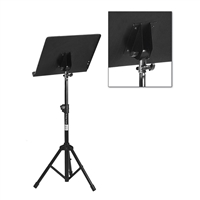 OSS SM7211B Orchestra Style Music Stand, OSSSM7211B, SM7211B