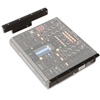 Pioneer CP-2000 EIA Rack Mount for DJM-2000
