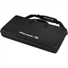 Pioneer DJ DJC-1X BAG - Molded Case for DDJ Controllers