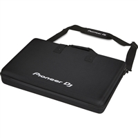 Pioneer DJ DJC-RR BAG Molded Case for XDJ-RR Controller