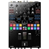 Pioneer DJM-S9 Professional 2-Channel Serato Battle Mixer