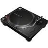 Pioneer PLX-500 Turntable With Built-In USB