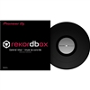 Pioneer RB-VS1 DVS Control Vinyl for Rekordbox DJ (Black)