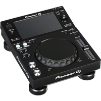 Pioneer XDJ-700 Pro DJ Digital Multi Media Player