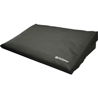 PreSonus SL1602-COVER Dustcover for StudioLive 16.0.2 Digital Mixer