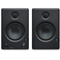 Presonus Eris E4.5 2-Way Powered Studio Monitoring Speakers (Pair)