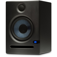 Presonus Eris E5 High-Definition 2-way 5.25' Near Field Studio Monitoring Speaker (Single)
