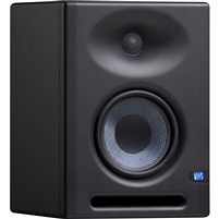 PreSonus Eris E5 XT Two-Way Active 5' Studio Monitor