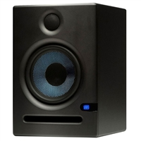 Presonus Eris E5 High-Definition 2-way 5.25' Near Field Studio Monitor w/ Box USED