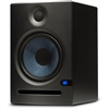 Presonus Eris E8 High-Definition 2-way 8' Near Field Studio Monitoring Speaker (Single)