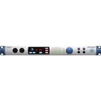 Presonus Studio 192 26x32 USB 3.0 Audio Interface and Studio Command Center