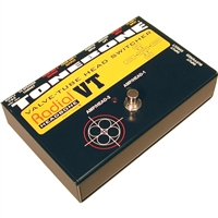 Radial Engineering Headbone VT Guitar Amp Head Switcher