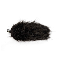 Rode Deadcat VMPR Furry Wind Cover For Videomic Pro-R
