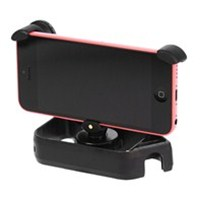 Rode Grip 5C Series Multi-purpose mount for iPhone 5C