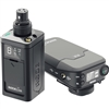 Rode RODELINK NEWSSHOOTER Digital Wireless System for News Gathering & Reporting