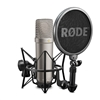 Rode NT1-A Studio Package