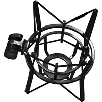 Rode PSM1 Shock Mount for Rode Podcaster