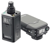 Rode RODELINKNEWSHOOTERKIT Digital Wireless System for News Gathering and Reporting