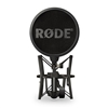 Rode SM6 Professional Shockmount with integrated Pop filter