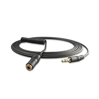 Rode VC1 Stereo Minijack 3.5mm Extension Cable