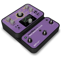 Source Audio SA143 Soundblox Pro Bass Envelope Filter