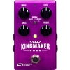 Source Audio SA245 Kingmaker Fuzz One Series Effects Pedal
