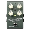 Source Audio One Series True Spring Reverb Effects Pedal