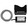 Sennheiser DC2 Power adaptor for ew G2/G3 and 2000 series bodypack receivers