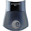 Sennheiser E901 Pre-Polarized Condenser Microphone Optimized for Kick Drum
