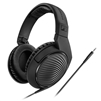 Sennheiser HD 200 Pro Monitoring Headphone