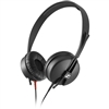 Sennheiser HD25LIGHT Monitor Headphones