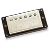 Seymour Duncan 11014-05 Antiquity Humbucker Pickup - Nickel Bridge