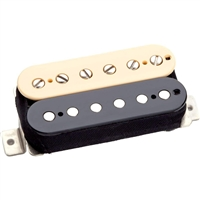 Seymour Duncan 11101-01-Z4c SH-1N '59 Model 4-Conductor Pickup - Zebra Neck