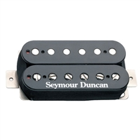 Seymour Duncan 11102-13-B SH-4 JB Model Black