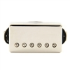 Seymour Duncan SH-PG1n Pearly Gates Nickel Cover