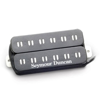 Seymour Duncan 11102-73 PA-TB1B Original Parallel Axis Humbucker
