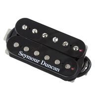 Seymour Duncan 11102-84-B SH-14 Custom 5 Humbucker - Black