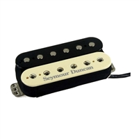 Seymour Duncan 11103-13-Z TB-4 JB Trembucker Pick Up - Zebra
