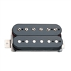Seymour Duncan 11108-05-B SH-1N & B Vintage Blues - Black