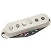 Seymour Duncan 11203-30-OW STK-S10B YJM Fury Stack Bridge - Off White